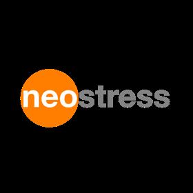 Ufficio Stampa NeoStress