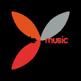 Index Music