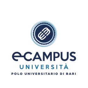 Università eCampus Bari