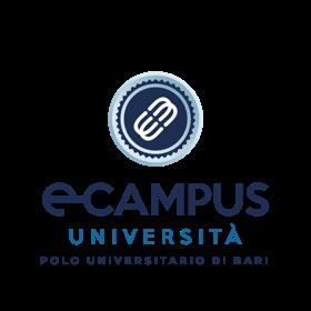 Polo Università eCampus Bari