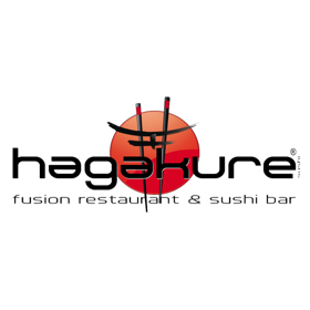 Hagakure Fusion & Sushi
