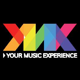 YMX RADIO